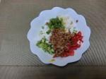 H280818料理 (2)