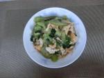 H280829_0905_料理 (14)