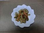 H280829_0905_料理 (8)