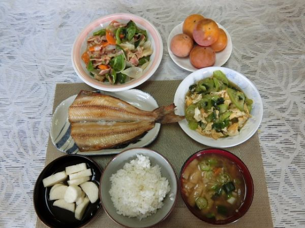 H280829_0905_料理 (10)