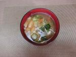 H280829_0905_料理 (15)