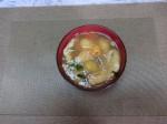 H280829_0905_料理 (20)