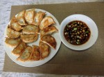 H280829_0905_料理 (24)