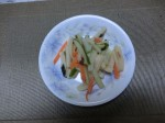 H280829_0905_料理 (6)