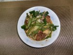H280829_0905_料理 (7)