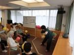 H280916高齢者元気長生き体操 (26)