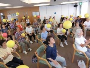 H281000高齢者元気長生き体操募集 (10)