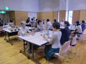H281000高齢者元気長生き体操募集 (15)