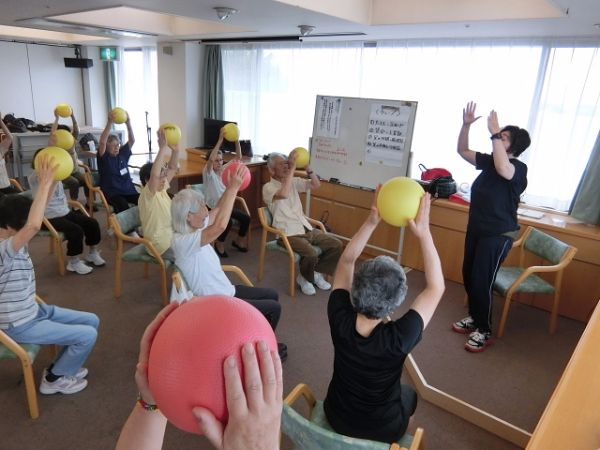 H281000高齢者元気長生き体操募集 (1)