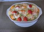 H280829_0905_料理 (31)