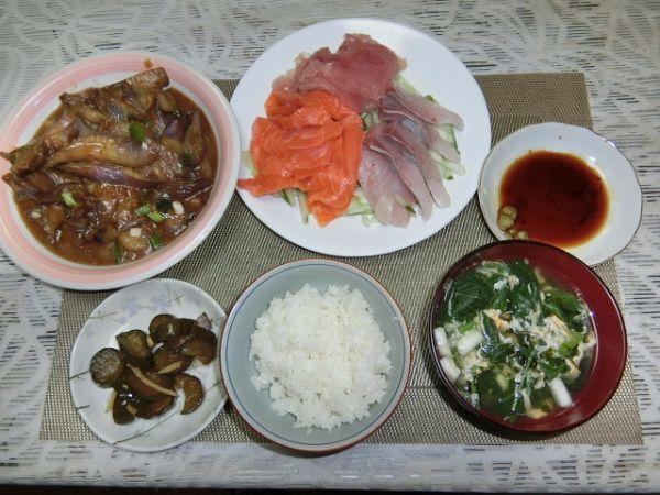 H280829_0905_料理 (34)