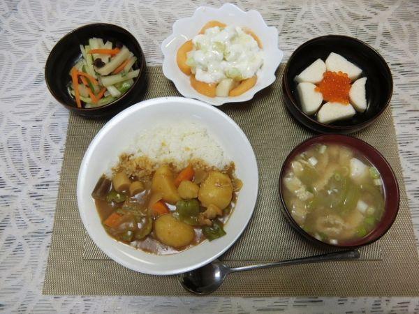 H280829_0905_料理 (46)