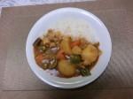 H280829_0905_料理 (49)