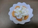 H280829_0905_料理 (51)