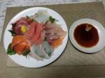 H280829_0905_料理 (56)