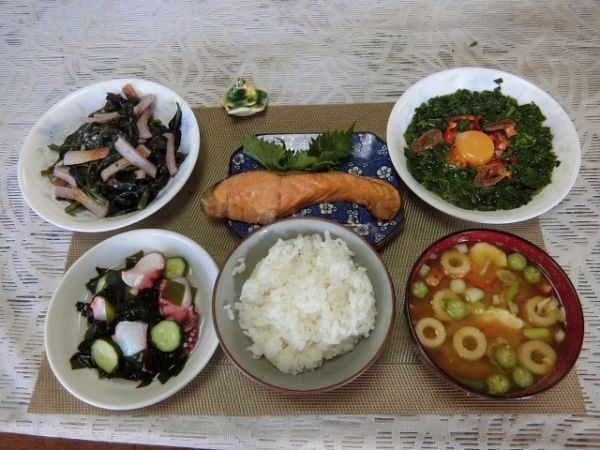 H280829_0905_料理 (58)