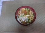 H280829_0905_料理 (63)