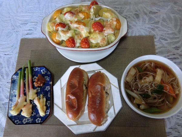 H280829_0905_料理 (29)