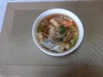 H280829_0905_料理 (32)