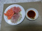 H280829_0905_料理 (35)