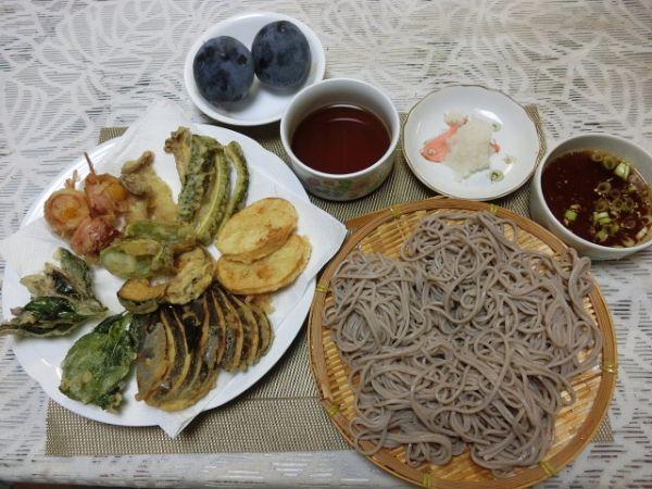 H280829_0905_料理 (42)