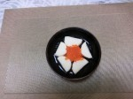H280829_0905_料理 (47)