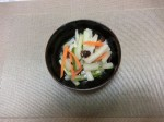 H280829_0905_料理 (48)