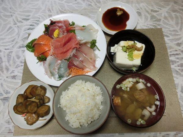 H280829_0905_料理 (52)
