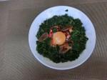 H280829_0905_料理 (62)