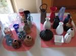 H280930茶の湯花観賞癒し体験セミナー (11)