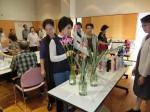 H280930茶の湯花観賞癒し体験セミナー (29)