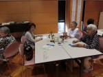 H280930茶の湯花観賞癒し体験セミナー (32)