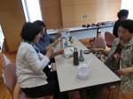 H280930茶の湯花観賞癒し体験セミナー (38)