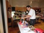 H280930茶の湯花観賞癒し体験セミナー (40)
