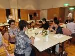 H280930茶の湯花観賞癒し体験セミナー (46)