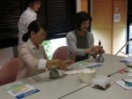 H280930茶の湯花観賞癒し体験セミナー (53)