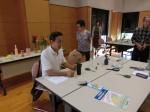 H280930茶の湯花観賞癒し体験セミナー (54)