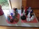 H280930茶の湯花観賞癒し体験セミナー (6)