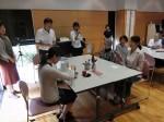 H280930茶の湯花観賞癒し体験セミナー (64)