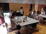 H280930茶の湯花観賞癒し体験セミナー (65)