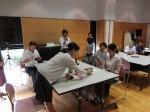 H280930茶の湯花観賞癒し体験セミナー (66)
