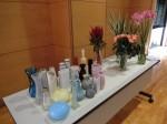 H280930茶の湯花観賞癒し体験セミナー (7)