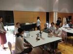 H280930茶の湯花観賞癒し体験セミナー (72)