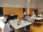 H280930茶の湯花観賞癒し体験セミナー (73)