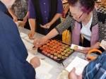 H280930茶の湯花観賞癒し体験セミナー (74)