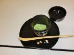 H280930茶の湯花観賞癒し体験セミナー (75)