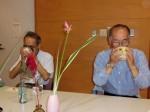 H280930茶の湯花観賞癒し体験セミナー (78)