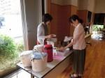 H280930茶の湯花観賞癒し体験セミナー (8)