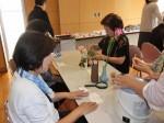 H280930茶の湯花観賞癒し体験セミナー (80)