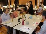H280930茶の湯花観賞癒し体験セミナー (82)